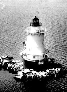 Coasat-Guard-image-of-lighthouse